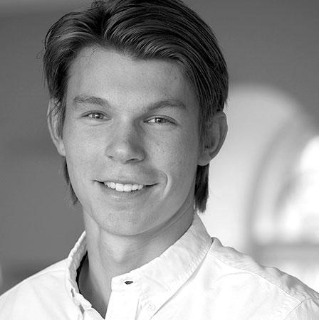 Jens Holck Kristensen